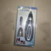 China Nose & Ear Hair Trimmer on sale