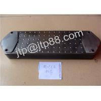 Buy cheap 1333183 Copper Color Oil Cooler Core For SCANIA Diesel Engine Intercooler product