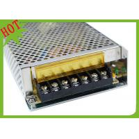 Buy cheap CCTV Camera Single Output Switching Power Supply  product