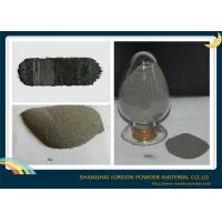 Buy cheap Sliver Gray 99.8% Pure Nickel Powder 80 Mesh Welding Electrode Material product