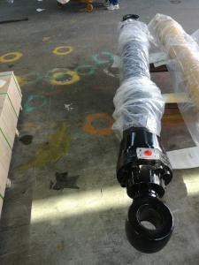 Buy cheap 1433198  E330C  bucket   hydraulic cylinder  Caterpillar replacements spare parts supply product