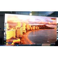 Buy cheap High Resolution P1.9mm P1.914mm Black LED Small Pitch Digital Sign LED Video Wall,P1.25mm product