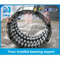 Buy cheap 313811 Rolling Mill Machine Bearing Cylindrical Roller Bearings Long Durability 200x290x192mm product