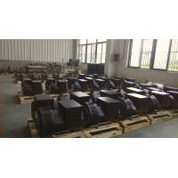High performance alternator generator for sale 6.5KW-1000KW