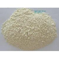 Buy cheap Dehydrated Vegetable--Dehydrated Garlic/White Onion product