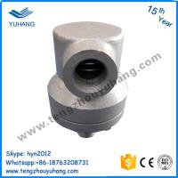 Buy cheap High temperature steam hot oil rotary joint for printing and dyeing dedicated product
