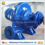 Buy cheap high capacity low head split case pumps product