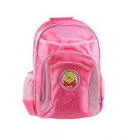 Buy cheap kindergarten school bag, children bag, kids bag product