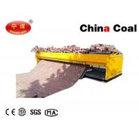 Buy cheap SY A1 6000 Stone Paving Machine Road Construction Equipment 6m Wide Brick Street Paver product