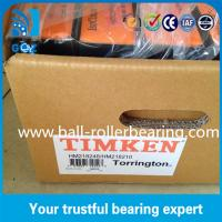 Quality HM218248/HM218210 Chrome Steel Taper Roller Bearings Inner Diameter 89.975 mm for sale