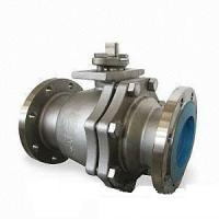 Buy cheap Floating Ball Valves product