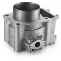 Buy cheap 87.5mm Bore Aluminum Alloy Engine Block 500cc Displacement For Atv Engine Parts product