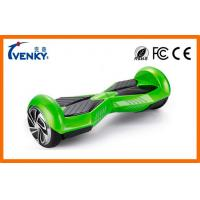 Buy cheap Drifting electric 2 wheel self balancing scooter hoverboard with bluetooth speaker product