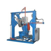 Buy cheap tread pressed machinery old tire retreading machinery product