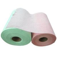 Buy cheap Nonwoven Textile for Towel product