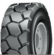 Buy cheap Skid STeer Tyres 14-17.5 15-19.5 product