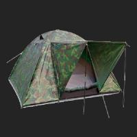 Buy cheap With Awning 3 Person Tent from wholesalers