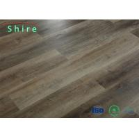 China 100% Healthy SPC Flooring With 1.5mm IPEX Soundproof Sheet Vinyl Floor Covering on sale