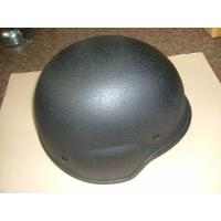 Buy cheap kevlar police anti-riot bullet proof helmet for protective product