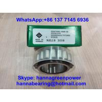 Buy cheap RSL183008 Single Row Full Complement Cylindrical Roller Bearing 40x61.74x21mm product