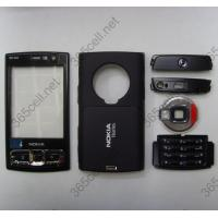 China OEM new Nokia N95 LCD on sale