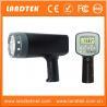 Buy cheap Tachometer Stroboscope DT-2350PA / PB / PC / PD / PE from wholesalers