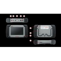 Buy cheap Autel MaxiDAS DS708 Diagnostic Scanner support wifi Update By Internet product