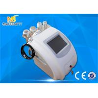 China Vacuum Slimming Machine Slimming machine vacuum suction wholesale