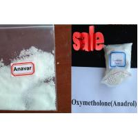 Buy cheap Nature CAS 360-70-3 Injectable Anabolic Steroids Nandrolone Decanoate / DECA product