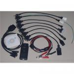 Buy cheap (150usd/set)Motor diagnostic tool product
