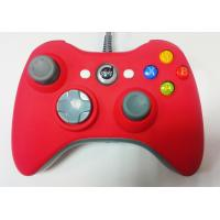 Buy cheap USB Wired PC / Xbox One Bluetooth Controller Vibration Gamepad product