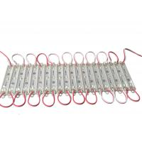 Buy cheap 5630 SMD White Led Sign Modules 12V 1.5W For Signboard LED Channel Letter product