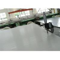 China Corrosion Resistance Stainless Steel Coil Sheet High Ductility For Industry on sale