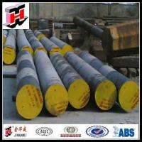 Quality astm a105 forged steel bar for sale