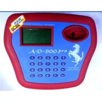 Buy cheap AD900 key programmer product