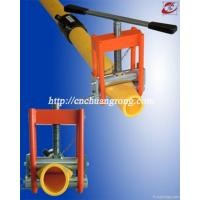Buy cheap Pipe Squeeze product