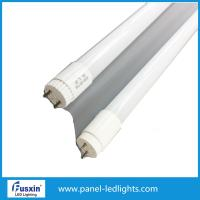Fluorescent Plant Grow Lights Quality Fluorescent Plant
