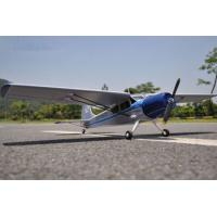 Buy cheap Operate Easily Flying stability  5 Channel Trainer Remote control  Airplanes EPO product