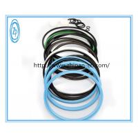 Buy cheap Side Hydraulic Breaker Seal Kit Enhancing Tensile Strength Teeny Wear Rate product