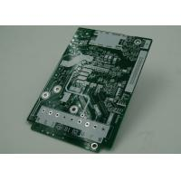 Buy cheap Lead Free HASL 4 OZ Heavy Copper PCB Printed Circuit Board Manufacturing from wholesalers