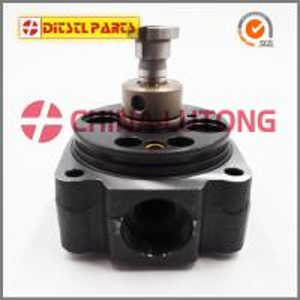 Quality 146402-2420,BMW head rotor,head rotor zexel,rotor head sale,Zexel Head Rotor for sale