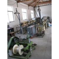 Buy cheap Silver coat copper Plating Machine product