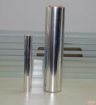 Buy cheap 適用範囲が広いパッキング世帯のアルミ ホイルのジャンボ ロールのための 3102 8011 8006 アルミ ホイル ロールスロイス product