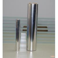 Buy cheap 8011 8006 Aluminum Foil Roll For Flexible Packing Household Aluminium Foil product