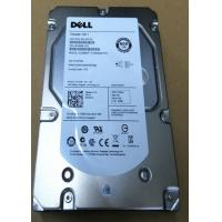 """Buy cheap Dell W347K Seagate 600GB 15K 3.5"""" SAS ST3600057SS Hard Drive with Tray product"""