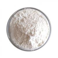 Buy cheap PVP K30 Powder Polyvinylpyrrolidone Povidone Good Film - Forming Capability product
