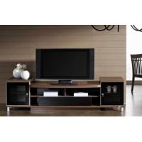 Buy cheap Fashion Design Particle Board TV Stand For Living Room Furniture Decor 3mm MDF product