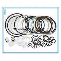 Buy cheap Rock Breaker Seal Kit  Hammer Spare Parts -100 To 250 Celsius Degrees product