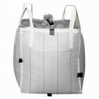 Buy cheap Container Bulk Bag product