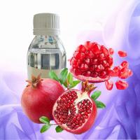 Buy cheap Fruit Concentrated Liquid Flavor/ Green Tea And Red Tea Flavor used for nicotine E-Liquid product